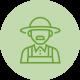 coltivatore_galaexpress_icon